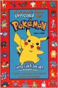 Il grande libro ufficiale dei Pokémon.jpg