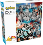 Puzzle da 1000 pezzi 14x52x52cm Set.10600 No.117758 della Buffalo Games (2020).png