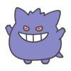 Smile094.png