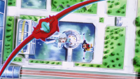 Deoxys Verde Psichico.png