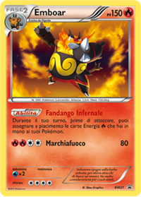 Emboar (BW Promo 21).png
