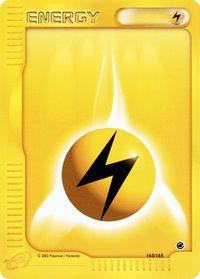 EnergiaLampoExpedition163.jpg