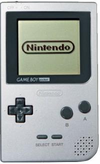 Game boy pocket.png