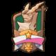 Masters Emblema Vittoria su Cobalion.png
