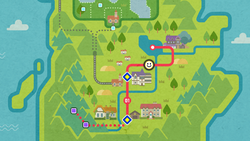 Percorso 2 Galar SpSc mappa.png