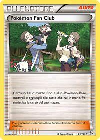 PokémonFanClubFuocoInfernale94.jpg