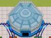 Stadio Stellare NBN2B2.png