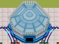 Stadio Stellare