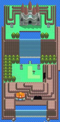 Lega Pokémon Sinnoh Pt.png