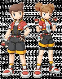 Ranger di Almia.png
