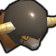 RushIcona626.png