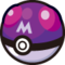 Dream Master Ball Sprite.png