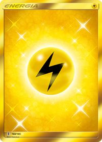 EnergiaLampoGuardianiNascenti168.jpg