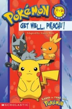 Get Well Pikachu.png