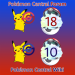 PCF18 PCW10.png