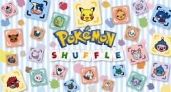 Pokémon Shuffle artwork.png