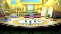 Varietà Pokémon Stage Tema 3.png