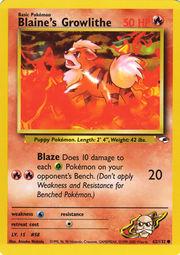 BlaineGrowlitheGymHeroes62.jpg
