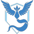 Emblema Squadra Saggezza.png