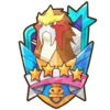 Masters Emblema Dominio sulle fiamme.png
