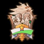 Masters Emblema La creatura eliofaga 1★.png