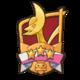 Masters Emblema Supremazia su Cresselia.png