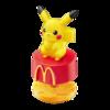 Pikachu Spinner McDonalds2017.png