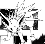 Sparky Jolteon EToP.png