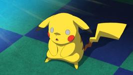 Agente Jenny Pikachu.png