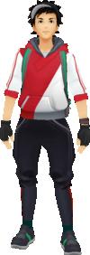 Personaggio giocabile M GO.png
