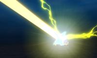 Super Pikaboom7-2.png