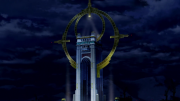 Torre di Desertopoli.png
