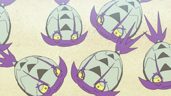 Wimpod anime.png