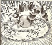 Ash Pikachu Attacco Rapido PDP.png