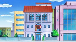 Centro Pokémon Auroropoli.png