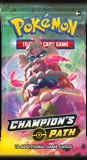 Champion Path Booster Gigantamax Alcremie.png