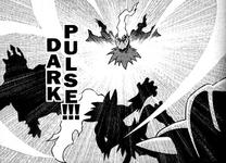 Darkrai Neropulsar F10 manga.png