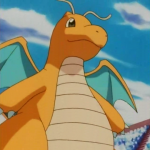 Drake Dragonite.png