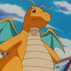 Drake Dragonite.png