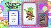 Pokémon Quiz XY134.png
