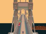 Ponte Freccialuce Fronte NB.png