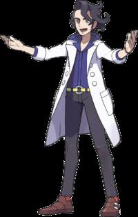 Professor PlatanXY.png