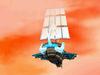 Fregata Plasma N2B2.png