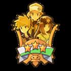 Masters Emblema Allenatori epici 3★.png