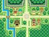 Piazza Pokémon.png
