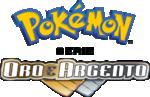 Pokémon Serie Oro e Argento logo.png
