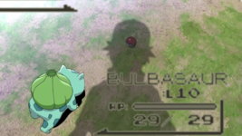 Rosso Bulbasaur PG.png