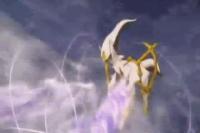 Arceus Tornado.png
