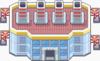 Centrale Elettrica esterno RFVF.png