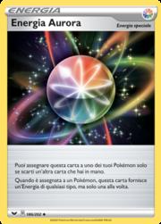 EnergiaAuroraSpadaeScudo186.png